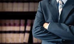 hukuk ingilizcesi programı